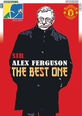 fbi n 49 sir alex ferguson the best one