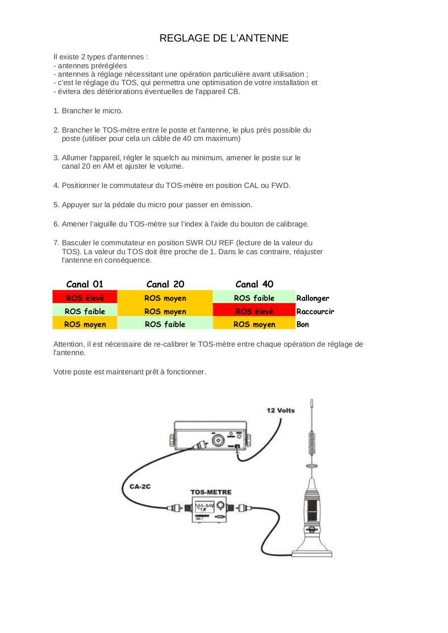 Aperçu du document reglage_tos.pdf - page 1/1