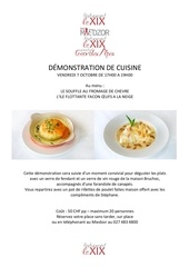 demonstration cuisine copie a4