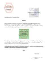 Fichier PDF lettre de devis d assurance tl