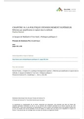 Fichier PDF ravinet 2012