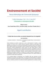 res 1 1 urbanisation et amenagement durable