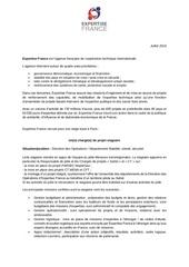 Fichier PDF stagiaire 3s mt