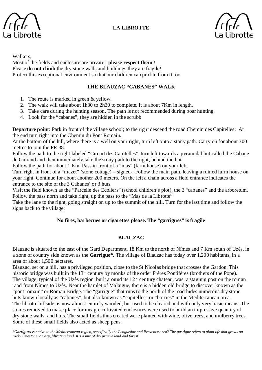 Comment Copier Du Texte Sur Un Pdf - Exemple de Texte