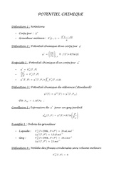 Fichier PDF 03 potentiel chimique