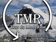 2016 tour du mont rose