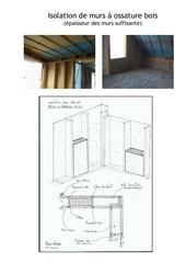 Fichier PDF 4 isolation de murs a ossature bois