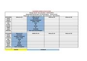 Fichier PDF calendrier general ecole de hand 01081016