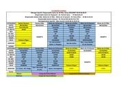 Fichier PDF calendrier general pole competition 08 et 151016