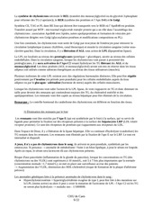 L2 – Nutrition – N°6 – Groupe 32.pdf - page 6/22