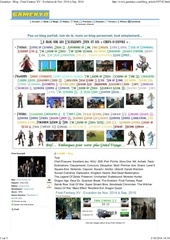 link49 article bidon