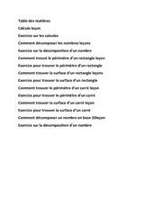 livre 4eme annee pdf