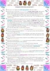 Fichier PDF projetsude2 1