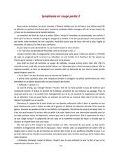 Fichier PDF symphonie en rouge partie 2