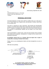 Fichier PDF tunisia ott chokri mejri
