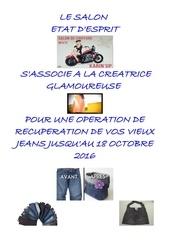 Fichier PDF affiche recup jeans pdf