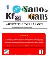 Fichier PDF application pour la sante 1 francais