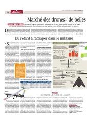 drones investir 18092015