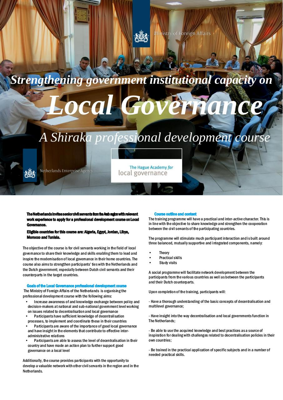 Aperçu du document Format brochure Local Governance ENG FINAL.PDF - page 1/2