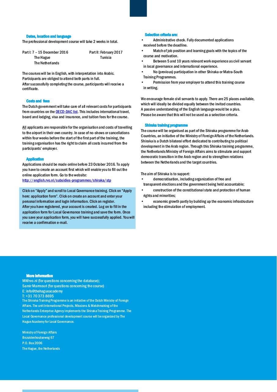Aperçu du document Format brochure Local Governance ENG FINAL.PDF - page 2/2