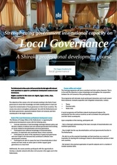 Fichier PDF format brochure local governance eng final