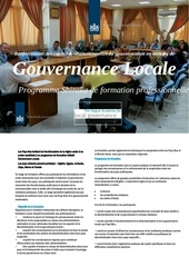 format brochure local governance fr final