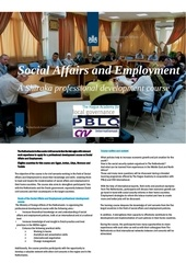 format brochure social affairs employment eng final