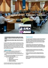 Fichier PDF format brochure social affairs employment fr final