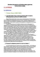 Fichier PDF francais periode 2 pf 1