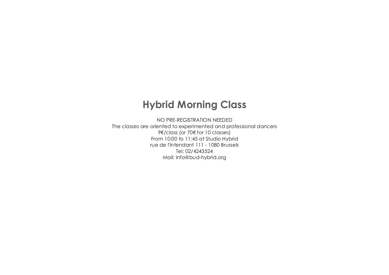 Hybrid Morning Class 2016.pdf - page 4/4