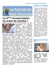 Fichier PDF le patriote du haut vaucluse numero 9 sept oct 2016