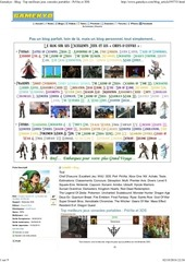 link49 son top jeux 3ds et vita cfr commentaire eldrick