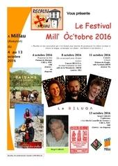 mill octobre 2016