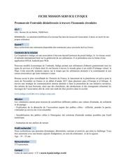 Fichier PDF serviceciviqueindigo