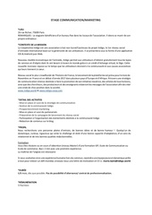 Fichier PDF stagecommunicationmarketing docx 1