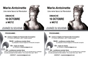 Fichier PDF tractx2 a4 ma