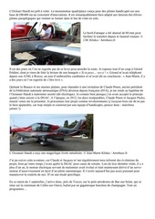 2016 09 article aerobuzz jm klinka