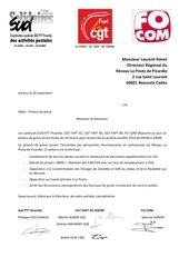 Fichier PDF 2016 29 septembre pre avis commun 6 octobre 2