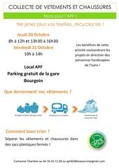 Fichier PDF affiche textile bourgoin apf