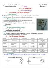 Fichier PDF circuit electrique eleve 1