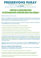 Fichier PDF pp courrier1 definitif