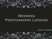professional photographer hire