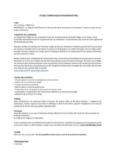 Fichier PDF stagecommunicationmarketing docx 2