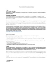 Fichier PDF stagemarketingcommercial docx 1