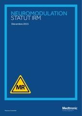uc201102607iff tableau statut irm neuro