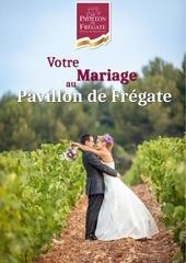 votre mariage au pavillon cle en main mail