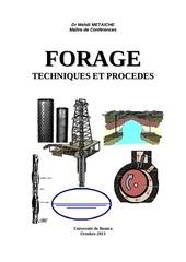 01 polycope forage