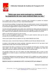 Fichier PDF 2016 10 05 com presse crimin act synd