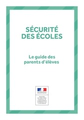 Fichier PDF 2016 securite guide ecole parents 616218