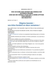 Fichier PDF bon pdf de regime et soupes